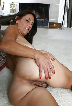 Housewife Anal Porn Pics