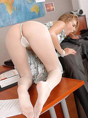 Teacher Porn Pics